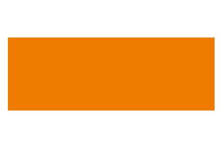 FITEQ