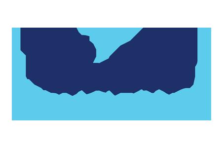 Eger - Termálfürdő