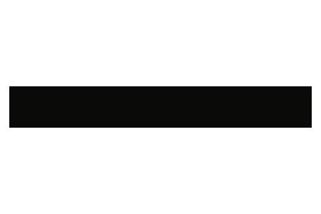 Integrál Vision